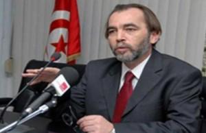 وزير الصحة التونسي جرحى الهجوم الارهابي على متحف باردو 38 جريح من مختلف الجنسيات
