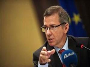 يعلن جلسات الحوار بين اطراف النزاع في ليبيا تحرز تقدم في ملفي تشكيل حكومة وحدة وطنية والترتيبات الأمنية