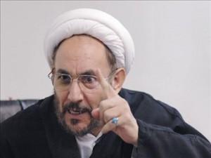 يونسي  إيران إمبراطورية عاصمتها بغداد