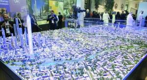 38.2 مليار دولار إجمالي الاتفاقيات مؤتمر شرم الشيخ الاقتصادي الداعم لمصر