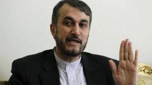 إيران  الممارسات السعودية في محاصرة اليمن لن تستمر دون رد