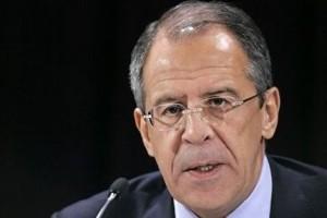 الخارجية الروسية  السداسية وإيران توافقتا على المسائل النووية المحورية