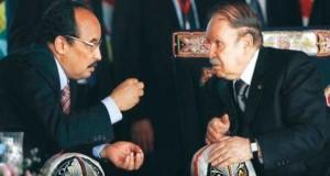 السلطات الموريتانية تطرد المستشار الأول بالسفارة الجزائرية في نواكشوط