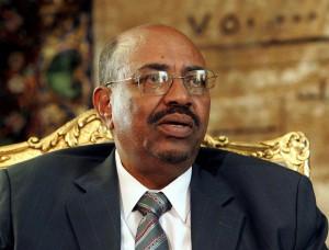 المفوضية القومية للانتخابات في السودان تعلن فوز البشير بولاية رئاسية جديدة