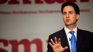 حزب العمال البريطاني يتقدم على المحافظين 3 نقاط وفقا لاستطلاع أجرته مؤسسة بوبيولوس