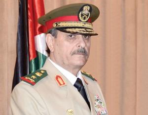 وزير الدفاع السوري يبدأ زيارة رسمية لايران لبحث مكافحة الإرهاب