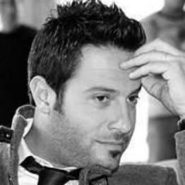 وفاة الممثل اللبناني عصام بريدي فى حادث مروع