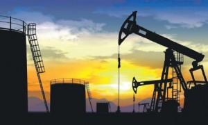 أسعار النفط ترتفع بسبب القتال في العراق واليمن
