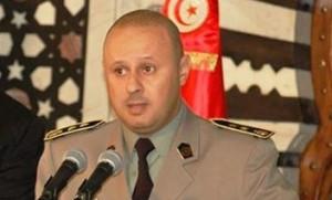 إكتشاف 61 معسكرا للمجموعات الارهابية جنوب تونس