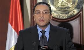 اختيار تحالف كندى - مصرى لتنفيذ قطار معلق يربط القاهرة والجيزة بأكتوبر