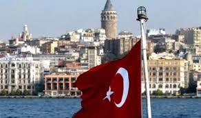 ارتفاع الإنتاج الصناعي التركي  في مارس