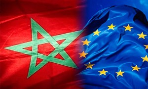 الاتحاد الأوروبي يمنح المغرب هبة تفوق 465 مليون درهم لتمويل بناء المحطة الحرارية الثالثة للطاقة الشمسية