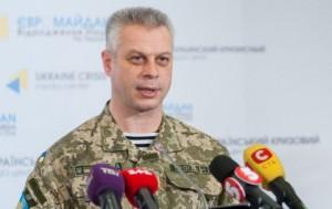 الجيش الأوكراني يعلن مقتل أحد جنوده في شرق البلا