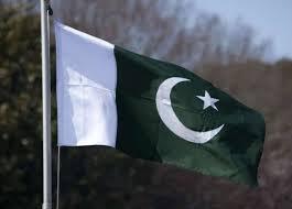 الجيش الباكستانى يتهم الهند فى بيان رسمى بدعم الارهاب