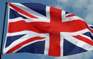 الحكومة البريطانية تجدد تأكيد التزامها بسيادة ليبيا واستقلالها