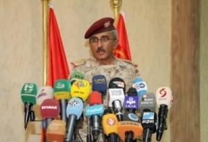 الحوثيون وحلفاؤهم يوافقون على هدنة في اليمن