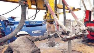 الدانمارك توقف عمليات للتنقيب عن النفط الصخري بسبب مواد كيميائية خطيرة