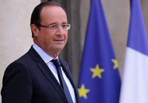 الرئيس الفرنسي يزور دولة قطر الاثنين لتوقيع صفقة رافال
