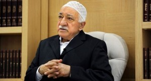 الشرطة التركية تعتقل عدد من رجال أعمال يشتبه بعلاقتهم بفتح الله غولن