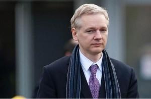 المحكمة العليا في السويد تؤيد أمر اعتقال مؤسس موقع ويكيليكس