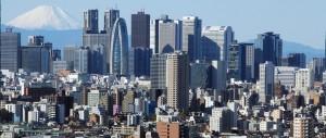 اليابان تخصص تمويلات ضخمة لمشروعات في آسيا وأنظارها على بنك تقوده الصين
