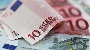 اليورو يرتفع أمام الدولار مع موجة بيع في السندات الألمانية
