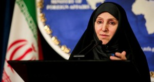 ايران تنفي الاتهامات السعودية بتدخلها في اليمن