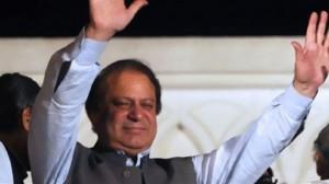 باكستان تدشن أول محطة للطاقة الشمسية بقدرة 100 ميجاوات