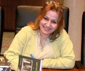 ترجمة رواية نساء الريح للروائية الليبية إلى اللغة الهولندية من قبل إحدى دور النشر الهولندية