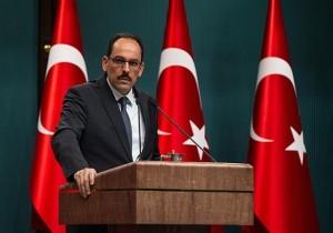 تركيا الاضطرابات ستجتاح الشرق الأوسط إذا أعدمت مصر مرسي