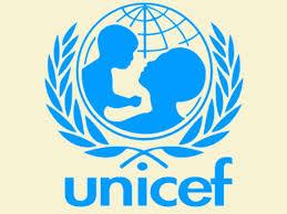صندوق الأمم المتحدة للطفولة يحذر من خطر تفشي الأمراض الفتاكة في النيبال