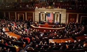 مجلس النواب الامريكي يقر مشروع موازنة الدفاع بـ 612 مليار دولار