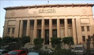 محكمة مصرية تقضي بإعدام خمسة أشخاص بعد اعادة محاكمتهم بقضية مذبحة كرداسة