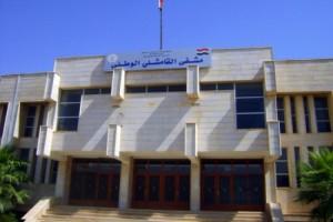 مقتل 25 شخصا أغلبهم من الأطفال بحريق في مستشفى القامشلي شمال شرق سوريا