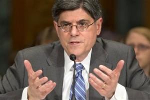 واشنطن تحث الاتحاد الأوروبي وصندوق النقد على المرونة مع اليونان