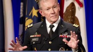 واشنطن تنوي تسليم العراق أسلحة مضادة للدبابات في يونيو القادم