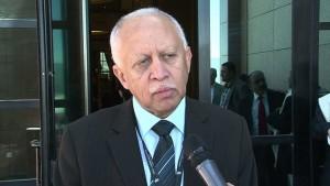وزير الخارجية اليمني  الهدنة الإنسانية انتهت بسبب انتهاكات الحوثيين