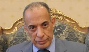 وزير العدل المصري يتقدم باستقالته على خلفية تصريحات أثارت جدلا في البلاد