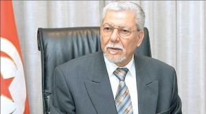 البكوش إطلاق سراح باقي موظفي القنصلية التونسية المختطفين بليبيا