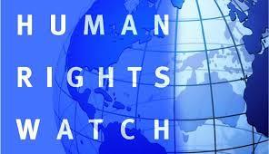 هيومن رايتس ووتش تطالب الأمم المتحدة بإدراج إسرائيل على  لائحة العار