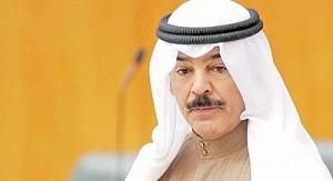 وزير الداخلية الكويتي يحذر من خلايا ثانية للمتشددين