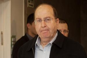 وزير الدفاع الإسرائيلي  لن نتدخل بمستقبل سورية رغم أن لدينا أفكارنا