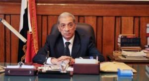 وفاة النائب العام المصري متأثرا بجراحه في انفجار سيارة ملغومة