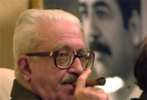 وفاة طارق عزيز في مستشفى جنوب العراق