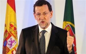 أسبانيا تحذر من تحكم ما يسمى بتنظيم الدولة على مناطق بليبيا 5