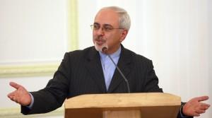 إيران تعرب عن أملها في استكمال المفاوضات النووية بحلول يوم الاثنين القادم