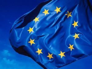 الاتحاد الأوروبي يمدد قرار تجميد العقوبات على إيران حتى الـ 13 من يوليو