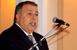 الجزائر تعرب عن ارتياحها للأشواط التي تم قطعها في مسار الحوار الليبي الشامل