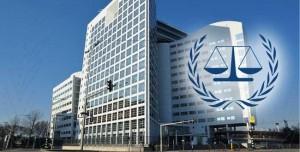 الجنائية الدولية تطالب ليبيا بتسليم سيف الإسلام