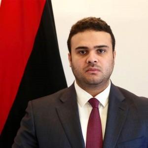 حكومة الإنقاذ الوطني تشرع في تشكيل خلية ازمة لمتابعة أوضاع الليبيين المتواجدين داخل الأراضي التونسية
